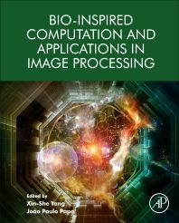 BIO-INSPIRED COMPUTATION ND APPLICATION IN IMAGE PROCESSING