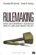 RULEMAKING