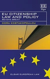 EU CITIZENSHIP LAW AND POLICY
