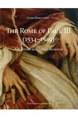 THE ROME OF PAUL III (1534-1549)
