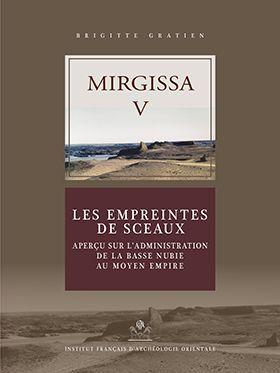 MIRGISSA V