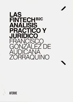 LAS FINTECH B2C