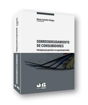 SOBREENDEUDAMIENTO DE CONSUMIDORES.