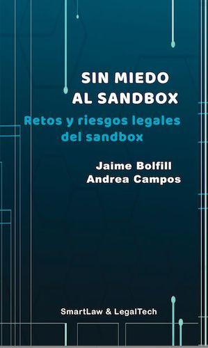 SIN MIEDO AL SANDBOX