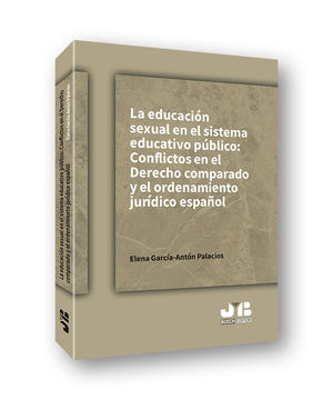 LA EDUCACIÓN SEXUAL EN EL SISTEMA EDUCATIVO PÚBLICO