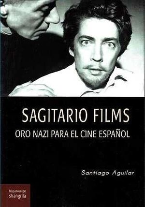 SAGITARIO FILMS