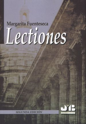 LECTIONES 2021