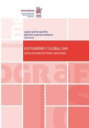 IUS PUNIENDI Y GLOBAL LAW