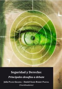 SEGURIDAD Y DERECHO
