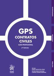 GPS CONTRATOS CIVILES
