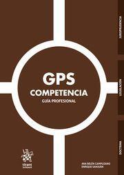 GPS COMPETENCIA