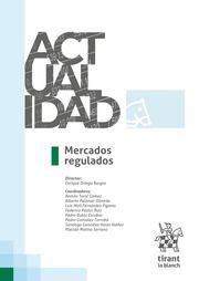 MERCADOS REGULADOS 2020