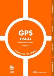 GPS FISCAL
