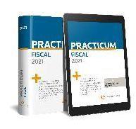 PRACTICUM FISCAL 2021