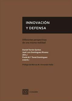 INNOVACION Y DEFENSA.