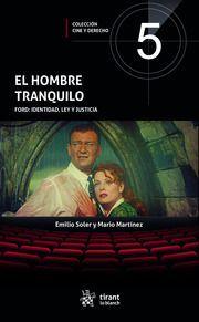 EL HOMBRE TRANQUILO