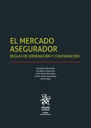EL MERCADO ASEGURADOR.