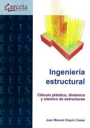 INGENIERÍA ESTRUCTURAL