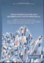 NUEVAS TENDENCIAS EN RR. HH. Y DESARROLLO DE TALENTO PROFESIONAL