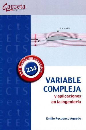VARIABLE COMPLEJA Y APLICACIONES EN LA INGENIERIA