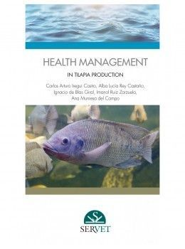 HEALTH MANAGEMENT IN TILAPIA PRODUCTION