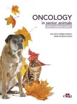 ONCOLOGY IN SENIOR ANIMALS
