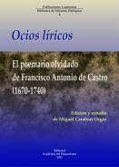 OCIOS LIRICOS