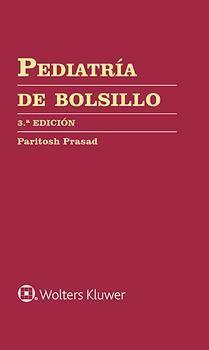 PEDIATRÍA DE BOLSILLO