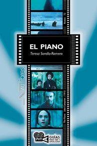 EL PIANO (THE PIANO). JANE CAMPION (1993)