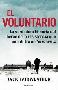 EL VOLUNTARIO