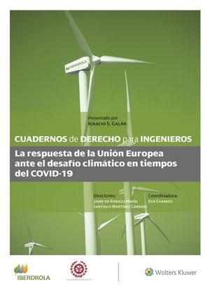 CUADERNOS DE DERECHO PARA INGENIEROS, 55: