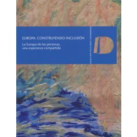 EUROPA: CONSTRUYENDO INCLUSIÓN