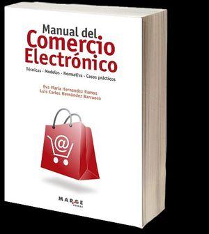 MANUAL DE COMERCIO ELECTRONICO