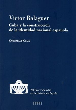 VICTOR BALAGUER