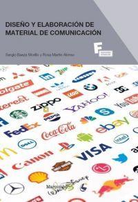 DISEÑO Y ELABORACION DE MATERIAL DE COMUNICACIÓN
