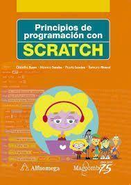 PRINCIPIOS DE PROGRAMACION CON SCRATCH