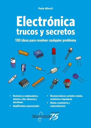 ELECTRONICA. TRUCOS Y SECRETOS