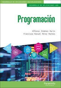 PROGRAMACION (EDICION 2021)