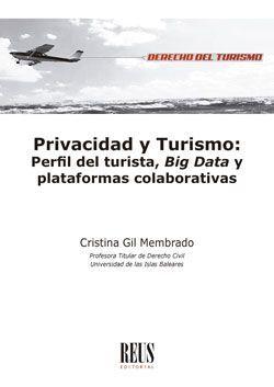 PRIVACIDAD Y TURISMO