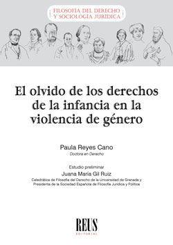EL OLVIDO DE LOS DERECHOS DE LA INFANCIA EN LA VIOLENCIA DE GENER