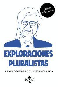EXPLORACIONES PLURALISTAS