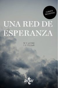 LA RED DE LA CREENCIA