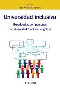 UNIVERSIDAD INCLUSIVA