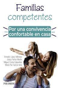 FAMILIAS COMPETENTES