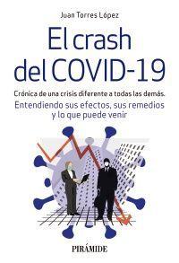 CRASH COVID-19