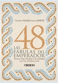 FÁBULAS DEL EMPERADOR