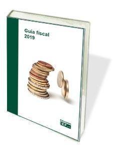 GUÍA FISCAL 2019