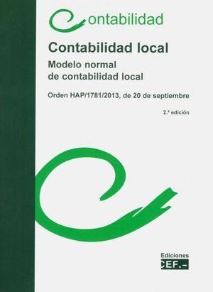 CONTABILIDAD LOCAL 2020