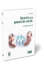 DERECHO DE LA PROTECCION SOCIAL 2020