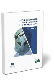 IBERIA COLONIZADA